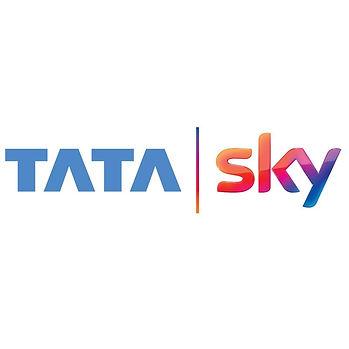 tata-sky-logo.jpg