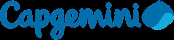 1280px-Capgemini_201x_logo.svg.png