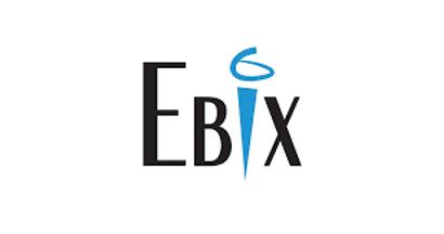 Ebix.png