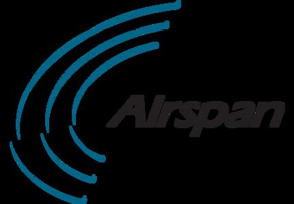 New-Airspan-logo-Pantone-Brian-Grant.png