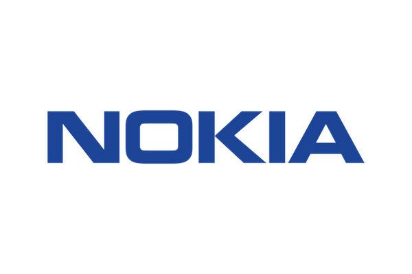 Nokia-Logo.wine.png