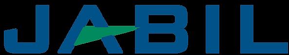 Jabil_logo.svg.png
