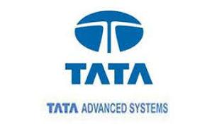 Tata Advance System.jpg