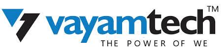 VayamTech.jpg