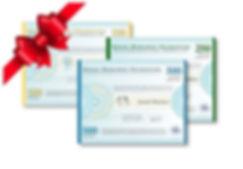 bow ocean shares certificates.jpg