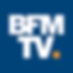 BFMTV.png