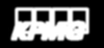 KPMG_NoCP_White (1).png