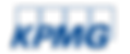 Logo_filet_bleu_25mm_(1)_modifié.png