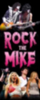 RockTheMike_web.jpg