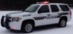 Guilderland Police K-9