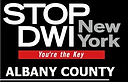Stop DWI Logo.png