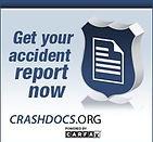 Crashdocs-Web-Banner250x2501.jpg