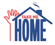 Guilderland Police Take Me Home Program