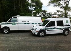 Guilderland Police - Guilderland Animal Control