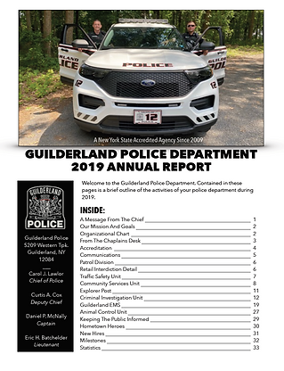 2019 Annual Report Cover.jpg