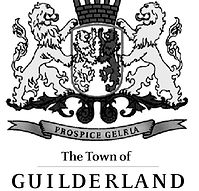 GuilderlandLogo (2).jpg