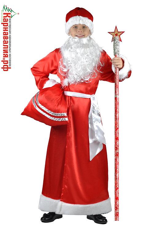 Дед Мороз детский