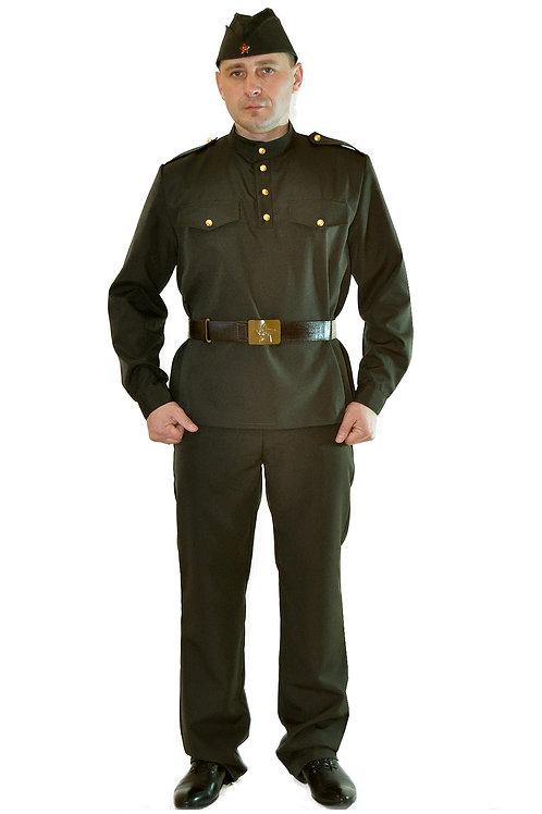 Военный костюм мужской опт