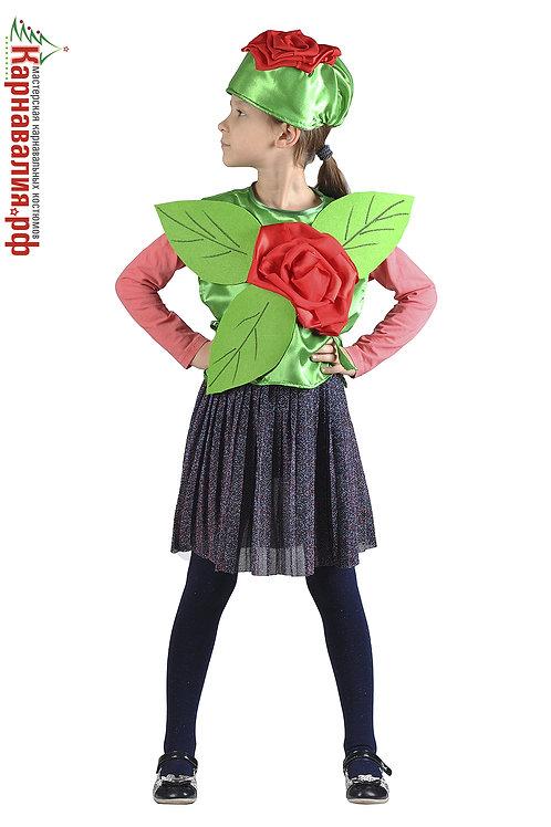 Роза опт (с 98 см до 130 см)