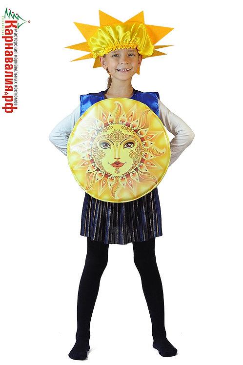 Солнце (с 98 см до 130 см)