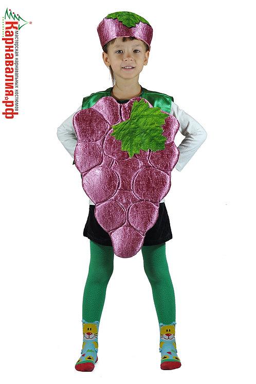 Виноград (с 98 см до 130 см)