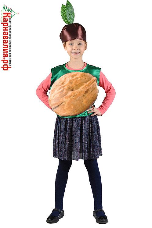 Орех (с 98 см до 130 см)