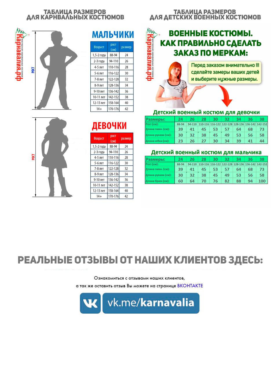 23 test-tablisa1.jpg