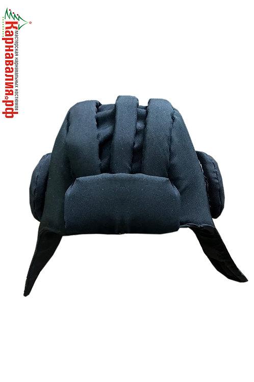Шлем Танкиста опт