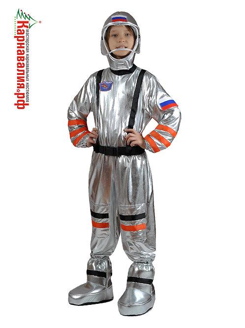 Космонавт-Астронавт опт