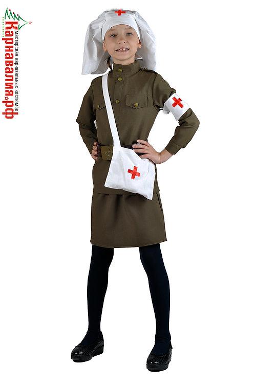 Военный врач набор опт