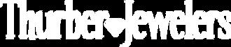 logo-png-white.png