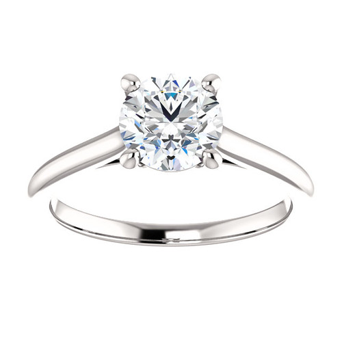 Engagement Rings Elk River