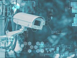 كاميرات المراقبة تقييمك