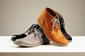 احذية تقييمك