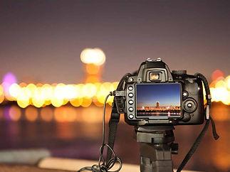 كاميرات ديجيتال تقييمك