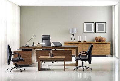 اثاث مكتبي تقييمك