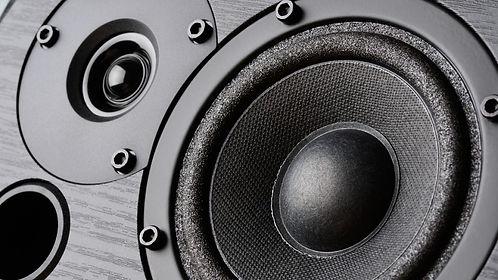 Speaker-System-50193509.jpg