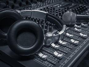 انظمة صوتية تقييمك