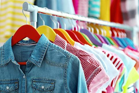 ملابس اطفال تقييمك