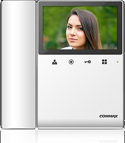 Commaxscreen.png
