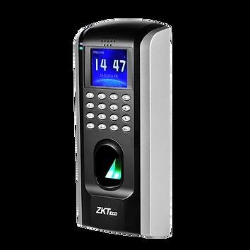 SF200-2.png