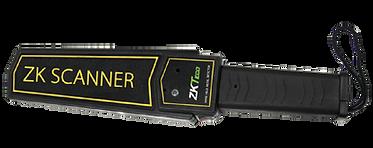 zkscanner.png