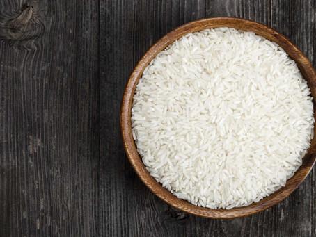 أفضل أوعية لطهي الأرز والخضروات لعام 2021