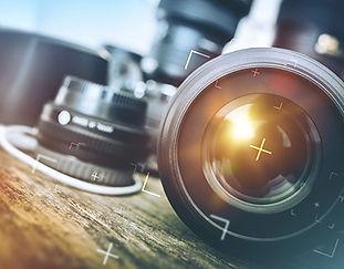كاميرات تصوير تقييمك
