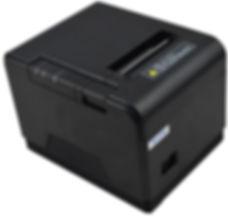 xprinter1.jpg