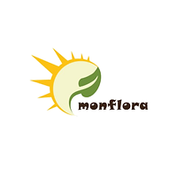 monflora.png