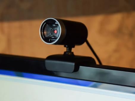 أفضل كاميرات ويب لوجيتك لعام 2021
