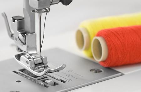 أفضل ماكينات خياطة لعام 2021