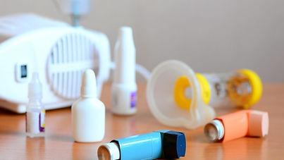 معدات طبية صغيرة تقييمك