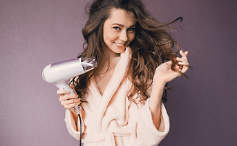 الكترونيات تصفيف الشعر تقييمك